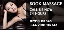 booking erotic massage