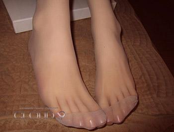 sexy feet..