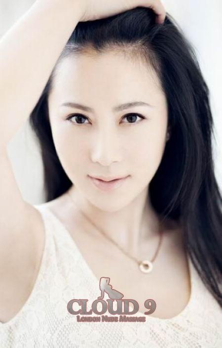 nude erotic massage korean massage brisbane