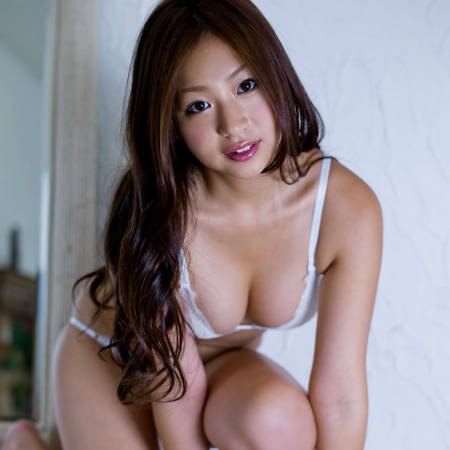 miya Japanese nude massage London