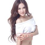korean sexy nude massage