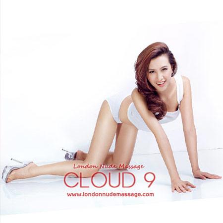 chinese erotic body to body massage