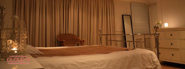 asian massage parlour incall massage