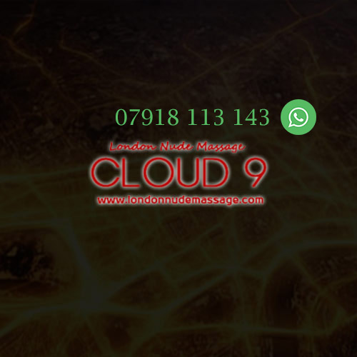 book cloud9 with whatsapp