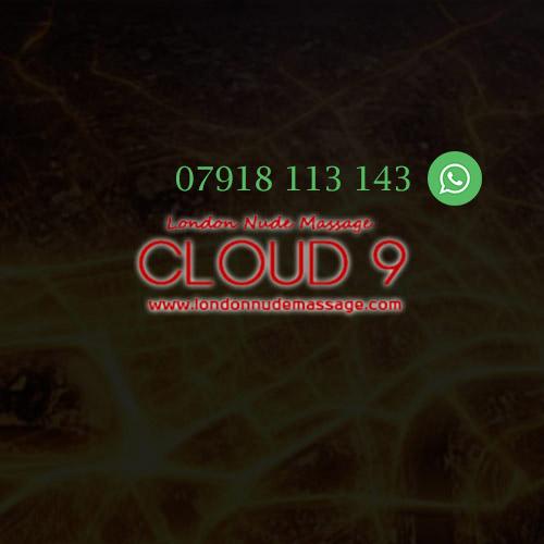 book cloud9 with whatsapp