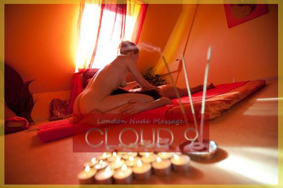 authentic tantric massage