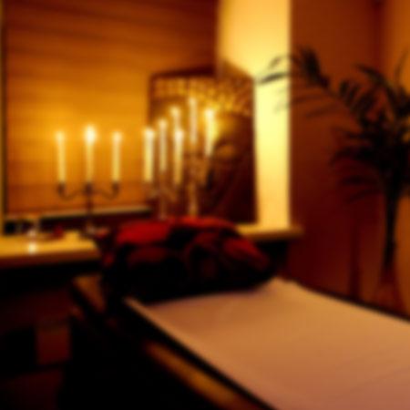 southwark massage bed